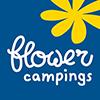 Flower camping le Clot du Jay