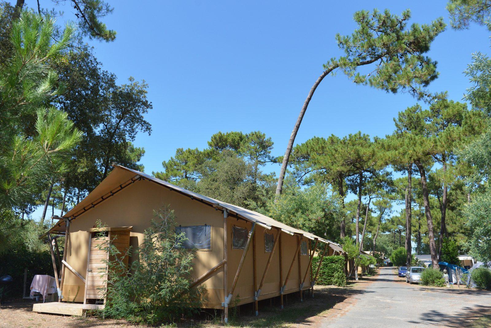 Camping_Les_Pins_31_HD_©X.Renaudin_DSC_5994