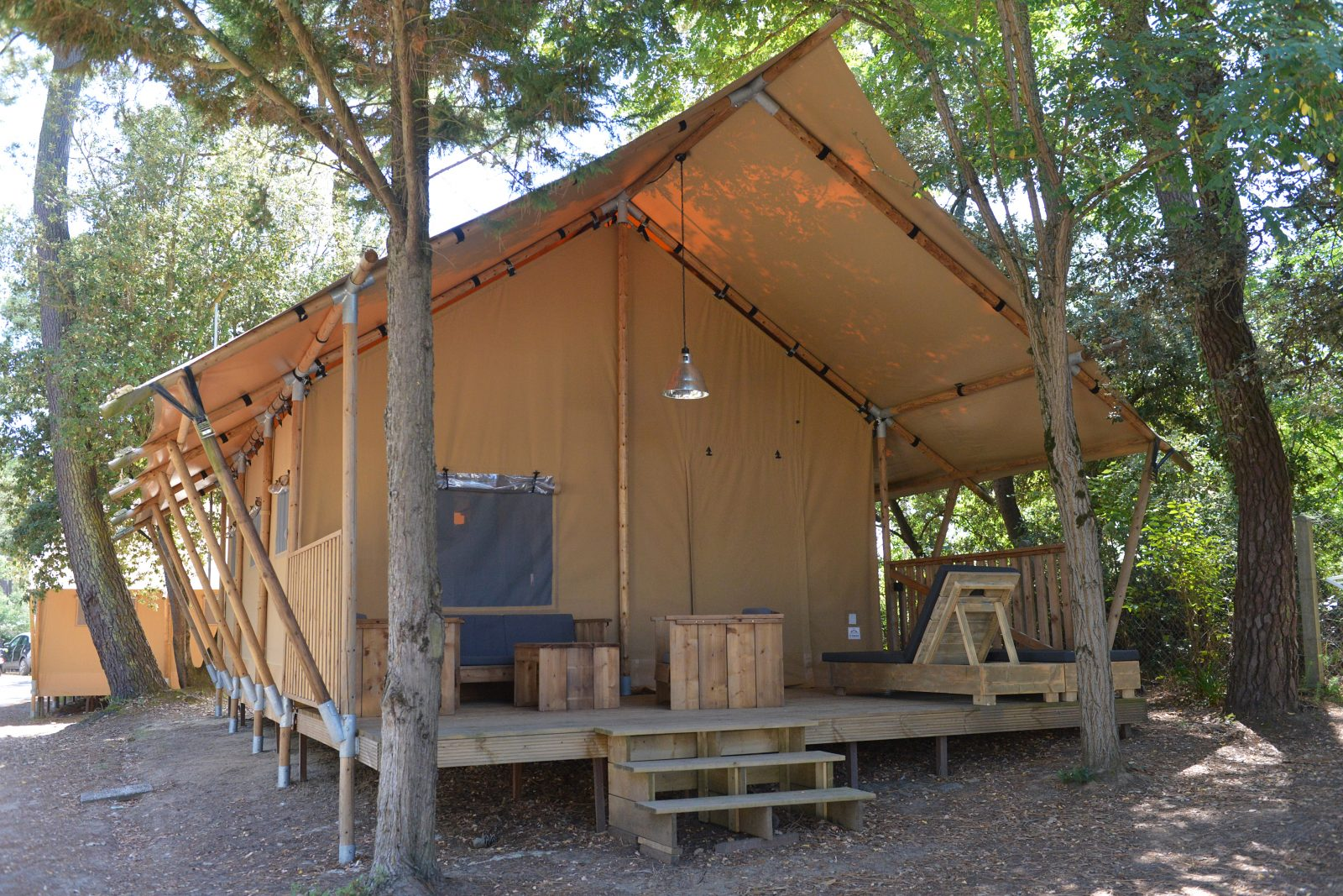 Camping_Les_Pins_35_HD_©X.Renaudin_DSC_6016