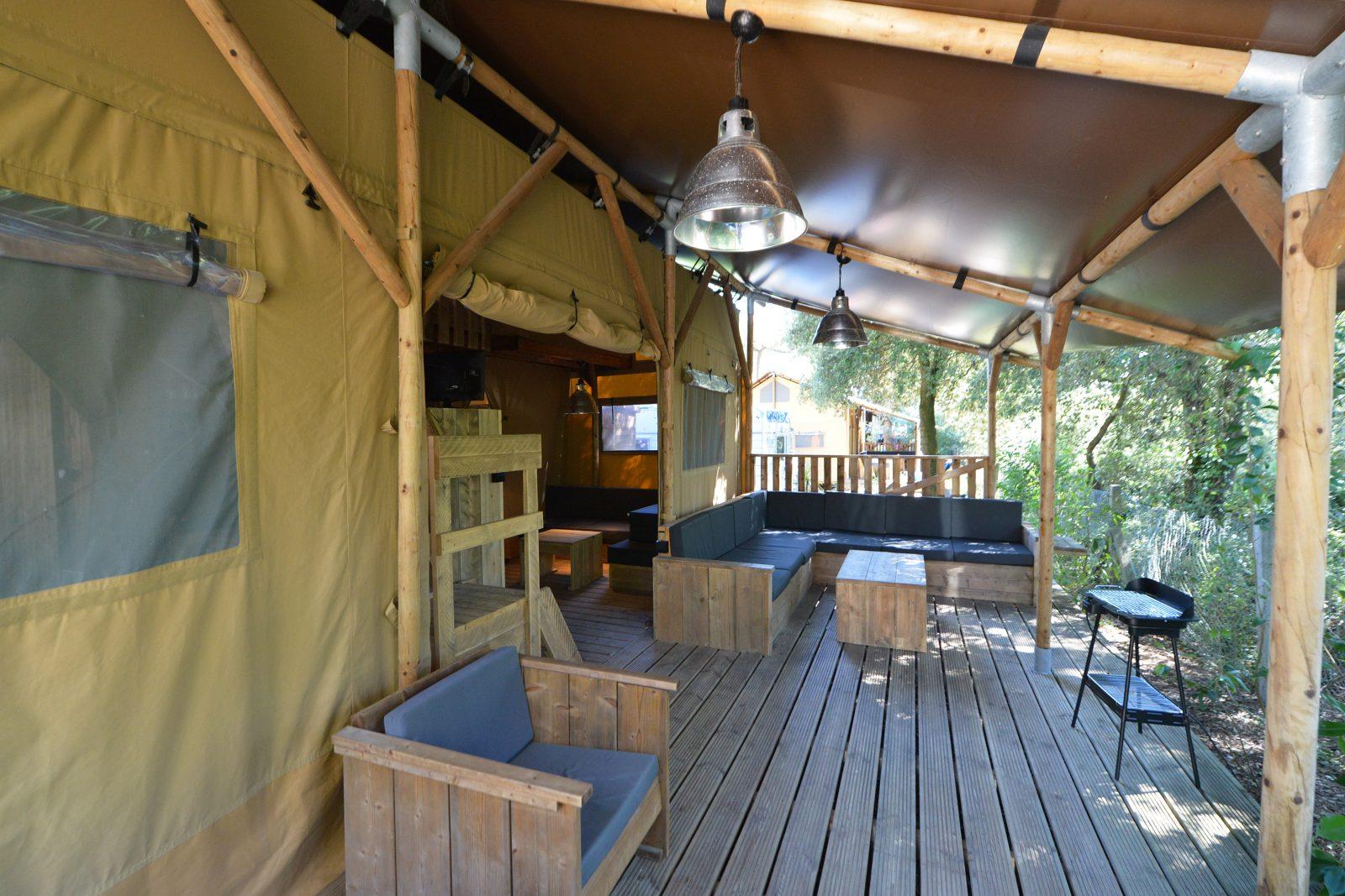 Camping_Les_Pins_44_HD_©X.Renaudin_DSC_6058