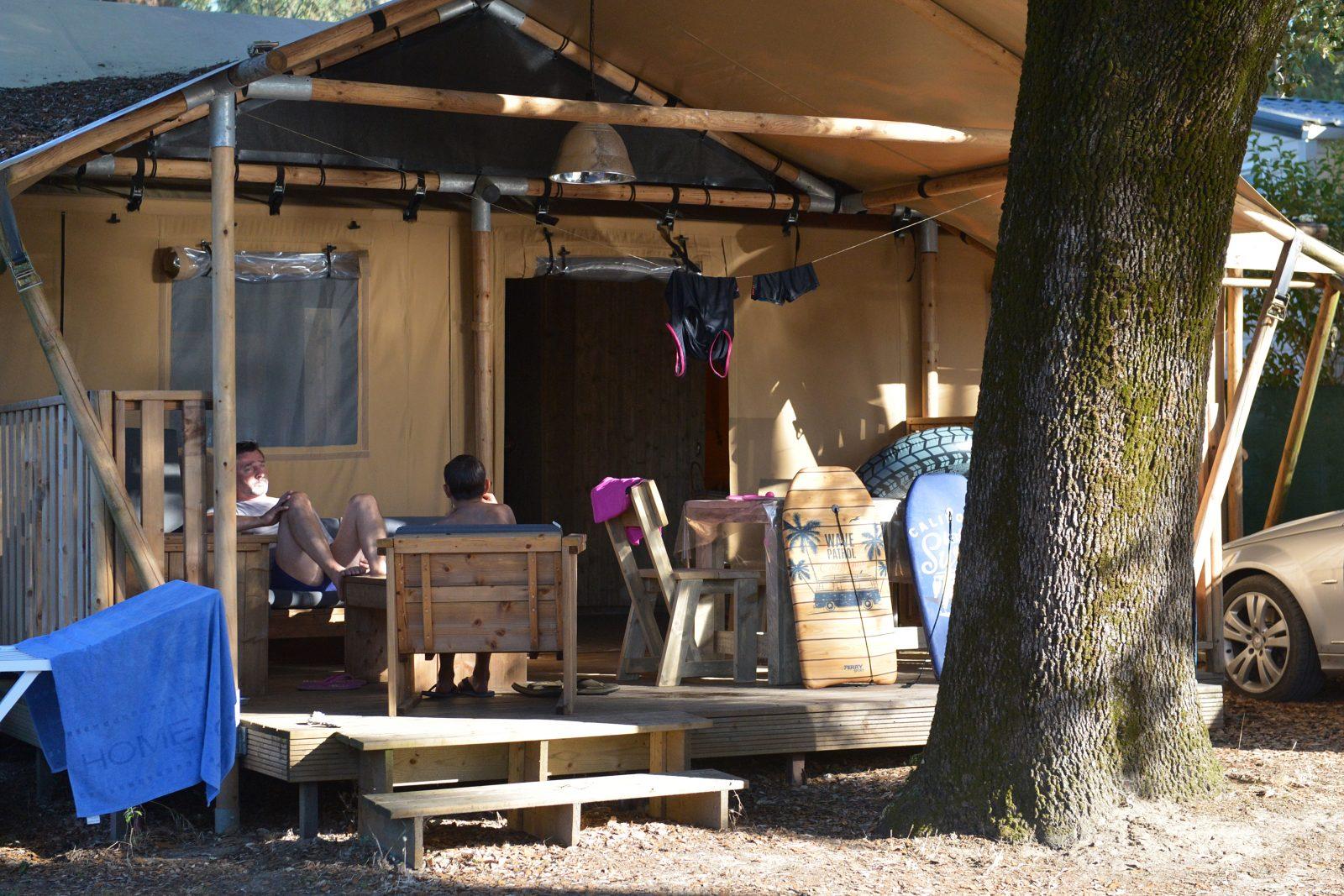 Camping_Les_Pins_88_HD_©X.Renaudin_DSC_6188